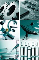 Invenciones patentes y modelos de utilidad dur n corretjer slp - Oficina europea de patentes y marcas alicante ...